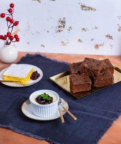 Kamu tiramisu tejbegrízzel - imádni fogod! | Street Kitchen Panna Cotta, Tiramisu, Dairy, Cheese, Kitchen, Food, Cucina, Cooking, Essen