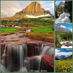 Montana - EUA