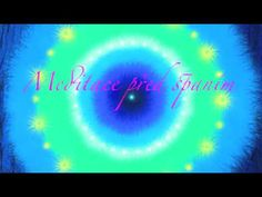 YouTube Chakra, Relax, Neon Signs, Make It Yourself, Youtube, Chakras, Youtubers, Youtube Movies