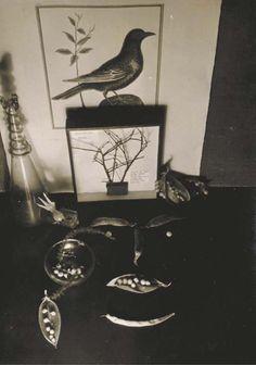 claude cahun http://surrealistrevolution.com/