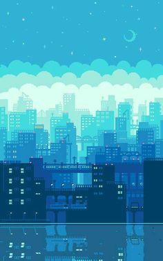 Le japon en gif et animé pixel art Anim Gif, Gif Animé, Animated Gif, Art Vaporwave, 3d Modellierung, How To Pixel Art, Arte 8 Bits, 8 Bit Art, Game Art