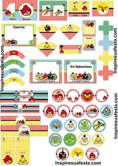 http://inspiresuafesta.com/kit-festa-digital-gratuito-no-tema-angry-birds/