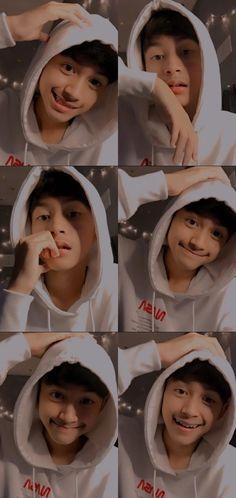 Cute Teenage Boys, Bad Boys, Cute Boys, Boy Images, Boy Pictures, Korean Boys Ulzzang, Ulzzang Boy, Cool Boy Image, Bad Boy Aesthetic
