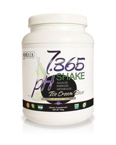 Alkalizing, detoxifying, cleansing and higher energy levels Allows muscles to change from a catabolic to anabolic state Bodybuilding Blood sugar management Digestive health Endurance Energy and stamina Immunity Lean body mass Meal replacement Metabolism Muscle recovery Muscle mass Strength Weight management www.essanteorganics.com/livefree4you