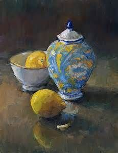 Ideas Painting Stilllife - Yahoo Image Search Results