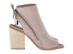 Dolce Vita Port Almond Leather - 6pm.com