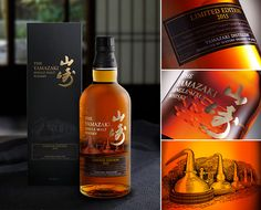 japanesewhisky.com