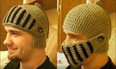 #beret #knight
