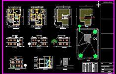 2bhk House Plan, Duplex House Plans, House Layout Plans, Duplex House Design, Floor Plan Layout, 20x30 House Plans, A Frame House Plans, Free House Plans, Residential Building Plan