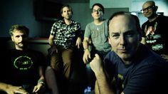 Bad Religion | Flickr: Intercambio de fotos