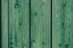 Close up of old wood planks #paid, , #AD, #AD, #planks, #wood, #Close Photography Backdrop Stand, Wood Planks, Old Wood, Backdrops, Wooden Surfboard, Planks, Aging Wood, Stone Walls, White Wood