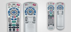This Button Blocker model is designed to work with standard remote controls supplied to subscribers by Charter Communications. It enables you to press the most commonly needed buttons and blocks access to buttons which can cause your TV to become unwatchable. When access is needed to other buttons, your Button Blocker can be removed and refitted quickly and easily!