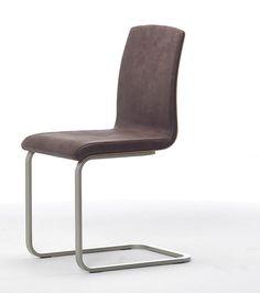 Die 27 Besten Bilder Auf Freischwinger Cantilever Chair Armchair