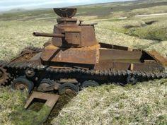 "Imperial Japanese Army Medium Tank Type 97Kai ""Chi-ha New Gun Turret""九七式中戦車 新砲塔チハ (47mm砲搭載型)"