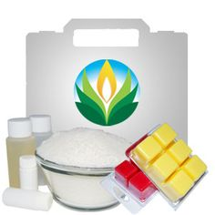 1000 Images About Candle Making On Pinterest Soap Supplies Fragrance Oil And Candle Making