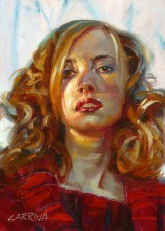 John Larriva... | Kai Fine Art