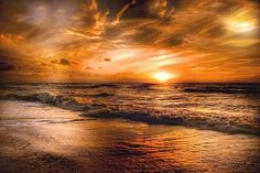 90,000+ Stunning Sunset Pictures & Images [HD]