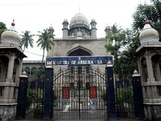 Hyderabad High Court orders RTC Unions to call off strike Read complete story click here http://www.thehansindia.com/posts/index/2015-05-12/Hyderabad-High-Court-orders-RTC-Unions-to-call-off-strike-150502