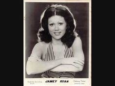 "Jamey Ryan, Charlie Dick's 2nd wife, whom some thought sounded similar to Patsy Cline. ""Wildcat"""