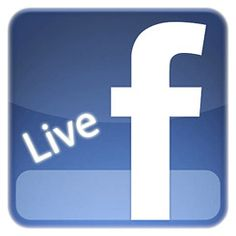 We're all about #FacebookLive! Like us on Facebook for updates! https://www.facebook.com/LiveMediaGuide/