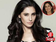 When Nargis Fakhri was mistaken for Katrina Kaif
