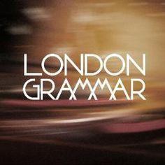 London Grammar  @londongrammar Our debut album 'If You Wait' is out now. iTunes: http://po.st/IfYouWait   londongrammar.com