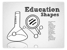http://www.poweredtemplate.com/powerpoint-diagrams-charts/ppt-powerpoint-education-charts/01702/0/index.html Hand Drawn Style Education Shapes