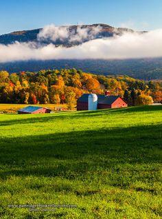 Brattleboro,Vermont