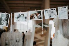W ostatnią niedzielę miałyśmy przyjemność z siostrą spotkać się z niektórymi z Was na Alternatywnych Targach Ślubnych w Łodzi. Było przemiło...