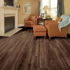 ... Laminate Flooring (18.70 sq. ft./case), HL1048 at The Home Depot