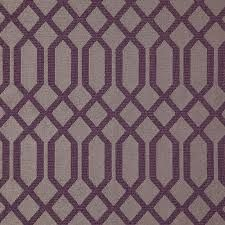 Image result for jf fabrics Crisscross color 56
