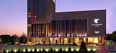 JW Marriott Ankara hotel: luxury hotel in Ankara Turkey, hotels in Ankara, Turkey