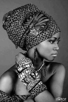 6 Ways To ROCK African Dresses & Prints Kiss me with your eyesRebel Black and White Portrait Photography Gallery & Black and White Portrait Photography Gallery & IdeasDuende Spanish Quote African Beauty, African Women, African Fashion, Ghanaian Fashion, Nigerian Fashion, African Style, African Shop, African Girl, African Inspired Fashion