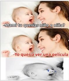 funny memes in Spanish - funny memes in Spanish The Effective Pictures We Offer You About good morning Funny A quality pict - New Memes, Dankest Memes, Funny Memes, Jokes, 9gag Funny, Hilarious, Good Morning Funny, Funny Spanish Memes, Pinterest Memes