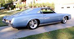 1969 Buick Riviera Buick Cars, Buick Gmc, Chevrolet, 1965 Buick Riviera, Buick Models, Cadillac Eldorado, Hot Rides, American Muscle Cars, Hot Cars