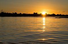 sunset backgrounds for desktop hd backgrounds, 401 kB - Todd Mason