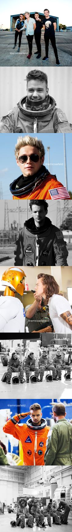 One Direction | Drag Me Down PLANET X IS COMING ITS ALMOST TIME TO FLY BE READY!