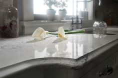 1000 Images About Stones Alternatives To Marble On