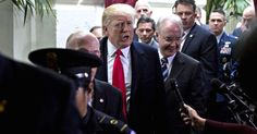 #Trump fights for health-care bill, makes headway with conservatives - CNBC: CNBC Trump fights for health-care bill, makes headway with…