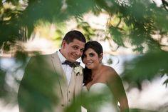Romantic White, Grey and Pink Davis Islands Garden Club Wedding - Tampa Wedding Photographer Jerdan Photography (28)