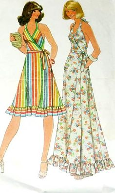 1970's women clothes - Google Search
