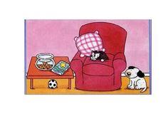 NOMINIEN TAIVUTUS Substantiivit: kissa Adjektiivit: pehmeä - ppt lataa Peanuts Comics, Snoopy, Fictional Characters, Art, Art Background, Kunst, Performing Arts, Fantasy Characters