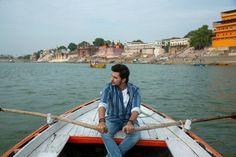 Darshan Raval's 'Hawa banke' crosses 50 million views Crush Pics, 50 Million, Music Labels, Indie Music, Hit Songs, Crosses, Bollywood, Charms, Singer
