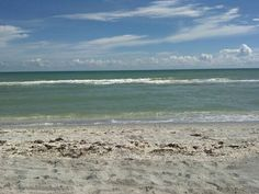 another untouched photo of beach Smartphone, Apps, Beach, Water, Outdoor, Gripe Water, Outdoors, The Beach, Beaches