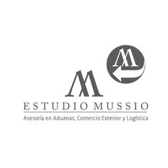 logo institucional Buick Logo, Logos, Studio, A Logo, Legos