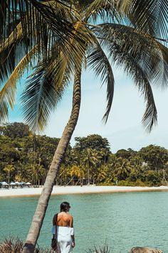 27 best philippines travel images philippines travel travel rh pinterest com