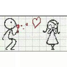 Innamorati 9