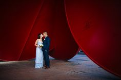 Blog - Page 4 of 45 - JC Lemon Photography Blog Page, Modern Love, Wedding Couples, Love Story, Real Weddings, Lemon, Nyc, Wedding Photography, Inspiration