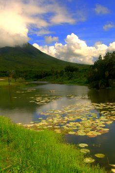 Nevis photographer Bill Drake nevisbilldrake@aol.com billdrakenewyork@aol.com
