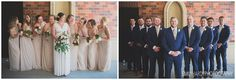 Emily Hardy Photography | Lincoln Nebraska | Wedding Photography | Real Wedding | Summer Wedding | Nebraska Wedding | Bride | Groom | Bridesmaids | Groomsmen | Wedding